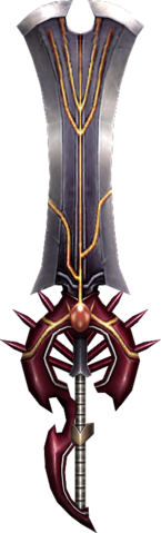 File:FrontierGen-Great Sword 049 Render 001.png
