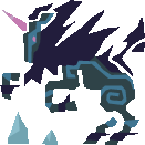 File:MH10th-Oroshi Kirin Icon.png