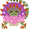 MH10th-Purple_Ludroth_Icon.png
