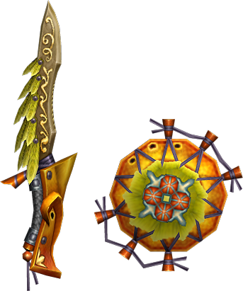 File:FrontierGen-Sword and Shield 076 Render 001.png