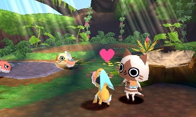 File:MHDFVDX-Rathalos Tigrex and Yian Kut-Ku Screenshot 001.jpg