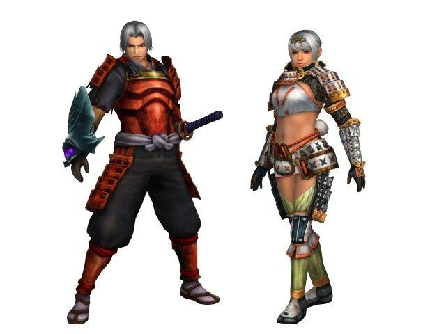 File:Onimusha armor.jpg