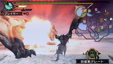 File:Tigrex (switch axe).jpg