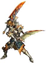 File:Dual plesi lavasioth with plesi armor.jpg