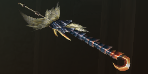 File:FrontierGen-Long Sword 995 Render 000.png