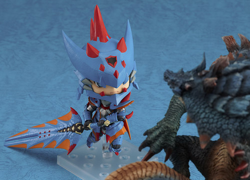 File:Gsc nendoroid hunter05.jpg