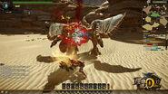MHO-Chramine Screenshot 013