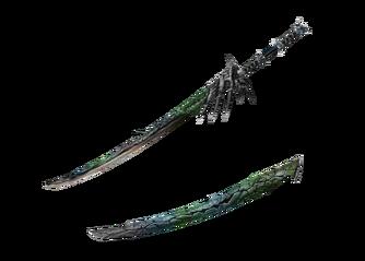File:MHO-Long Sword Render 013.png