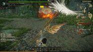 MHO-Yian Kut-Ku Screenshot 034