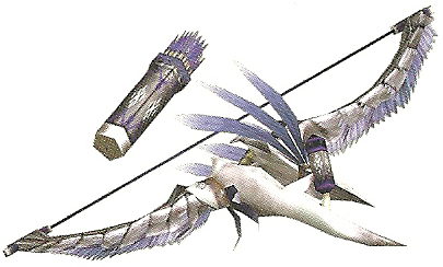 File:FrontierGen-Bow 010 Low Quality Render 001.png