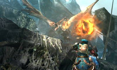 File:MH4-Rathalos Screenshot 002.jpg