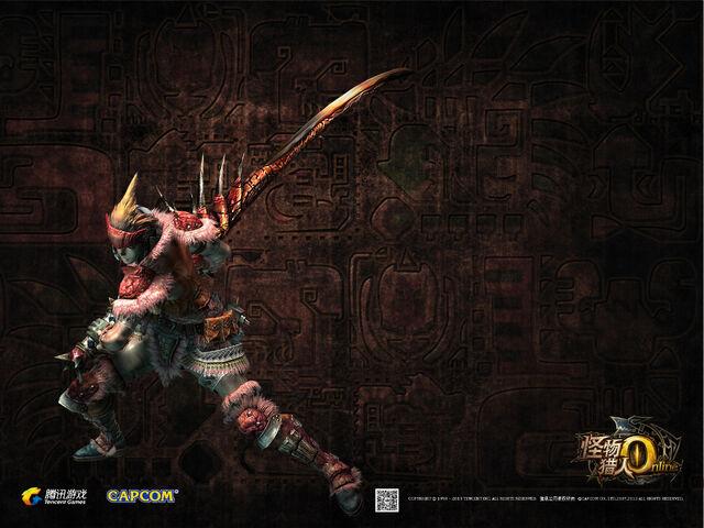 File:MHOL-Long Sword Background 001.jpg