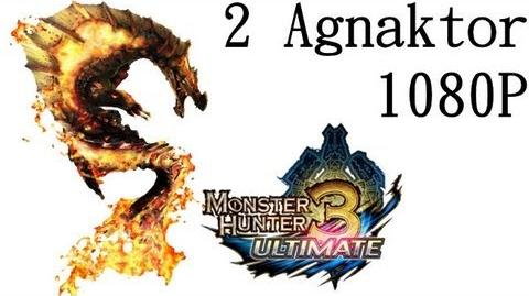 Thumbnail for version as of 10:57, April 9, 2013