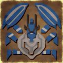 File:FrontierGen-Ceanataur Icon 02.png