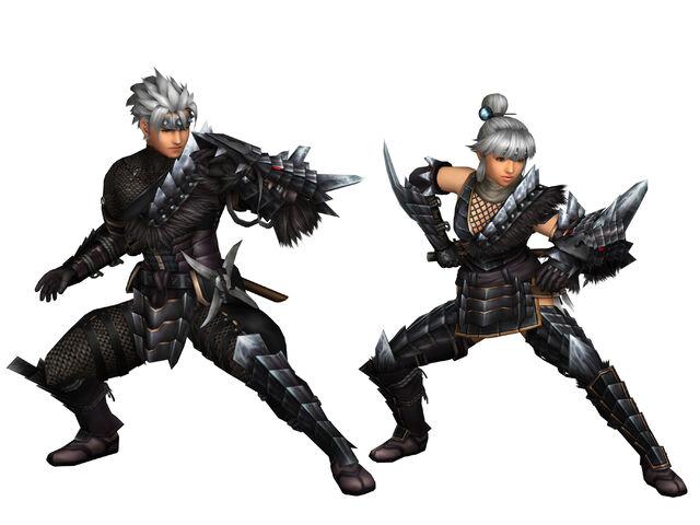 File:FrontierGen-Kokuei G Armor (Gunner) Render 2.jpg