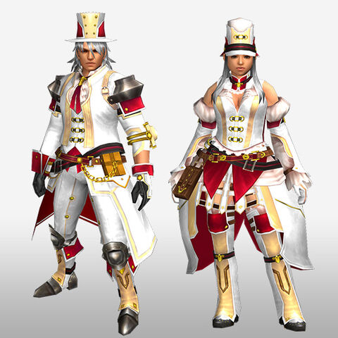 File:FrontierGen-Sheriff Armor 002 (Both) (Front) Render.jpg