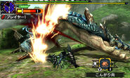 MHGen-Lagiacrus Screenshot 013