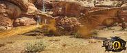 MHO-Sandstone Screenshot 002
