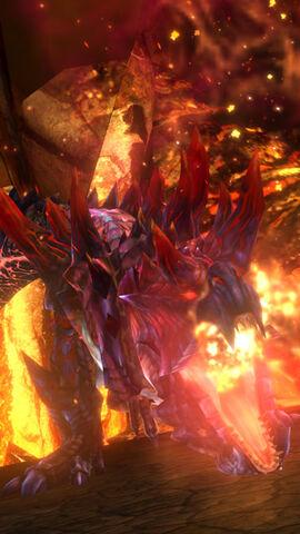 File:MHSP-Hellblade Glavenus Screenshot 002.jpg