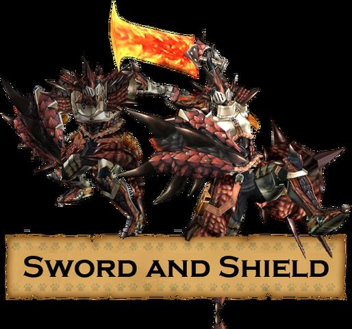 File:SwordandShieldclean.png