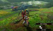 MH4U-Velocidrome Screenshot 011