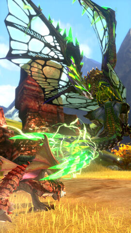 File:MHSP-Astalos and Rathalos Screenshot 002.jpg