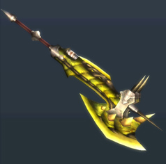 File:MH3U-Switch Axe Render 039.png