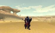 MHXX-Desert Screenshot 001