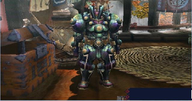 File:Steel Uragaan Armor.jpg