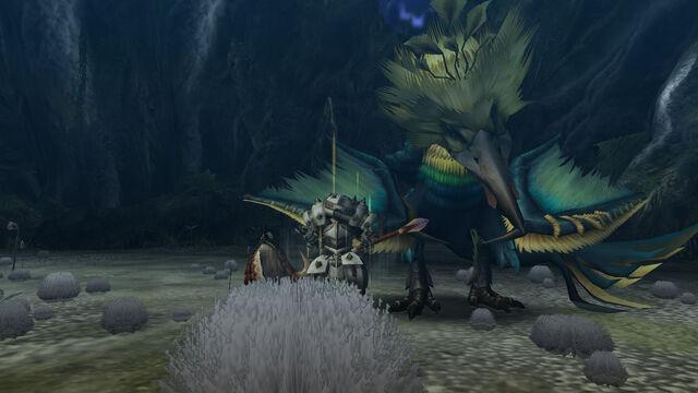 File:FrontierGen-Farunokku Screenshot 014.jpg