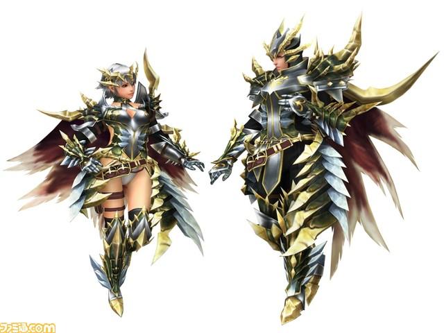 File:FrontierGen-Guan Armor (Gunner) Render 2.jpg