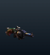 File:MH4U-Relic Heavy Bowgun 004 Render 004.png