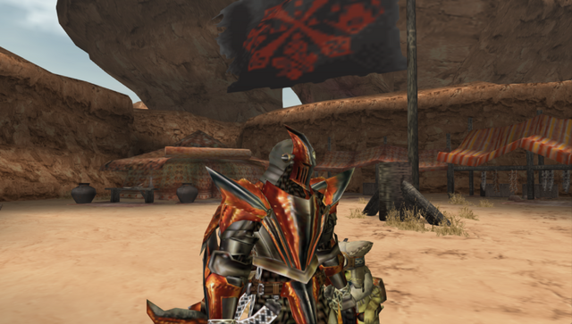 File:MHFU-Arena Screenshot 002.png