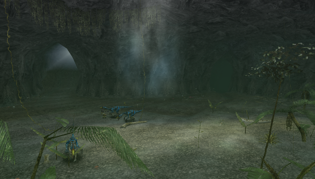 File:MHFU-Jungle Screenshot 008.png