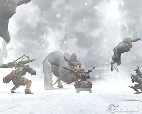 File:Monster-Hunter-Freedom-2-1.jpg