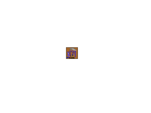 File:Pterlos icon.png