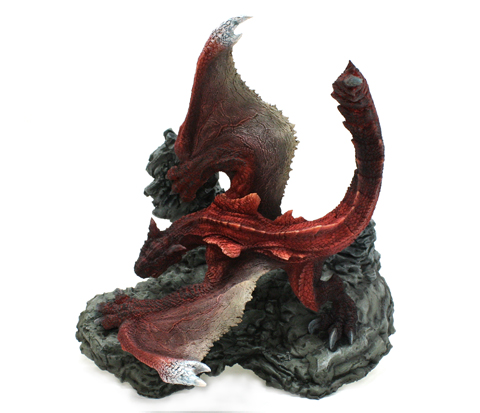 File:Capcom Figure Builder Creator's Model Tigrex Rare Species 005.jpg