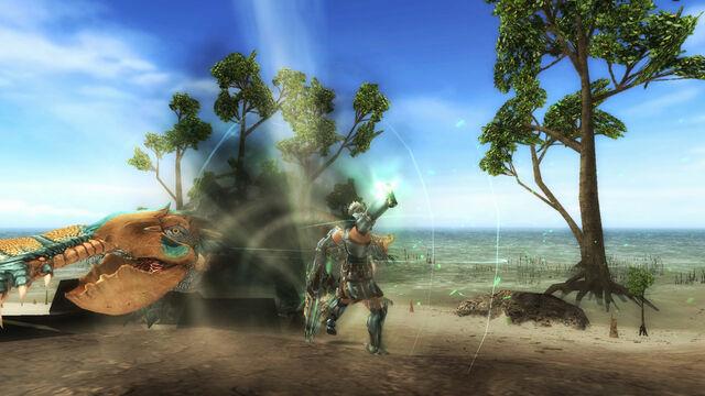 File:FrontierGen-Blue Yian Kut-Ku Screenshot 007.jpg