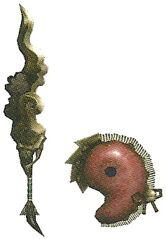 File:FrontierGen-Sword and Shield 018 Low Quality Render 001.png