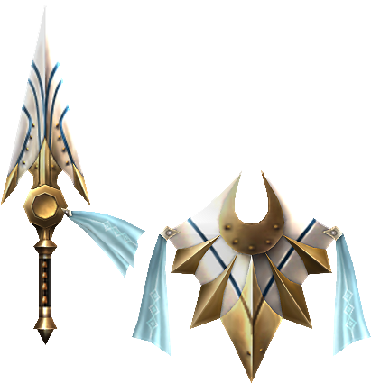 File:FrontierGen-Sword and Shield 034 Render 001.png