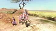 MH3U Great Jaggi 007