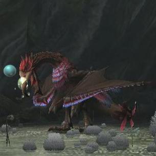 File:FrontierGen-Breeding Hypno Screenshot 001.jpg