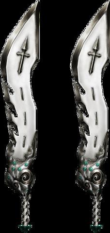 File:FrontierGen-Dual Blades 075 Render 001.png