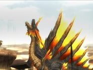 FrontierGen-Rukodiora Screenshot 009