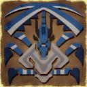 File:FrontierGen-Shogun Ceanataur Icon 02.png