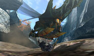 MH4-Seltas Screenshot 003