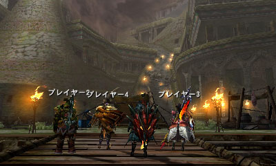 File:MH4U-Town Screenshot 001.jpg
