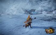 MHO-Ice Chramine Screenshot 004