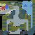MHP3-Brute Tigrex Icon