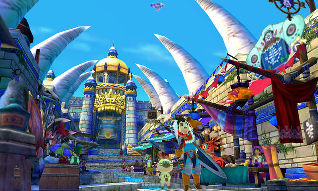 File:MHST-Gameplay Screenshot 043.jpg